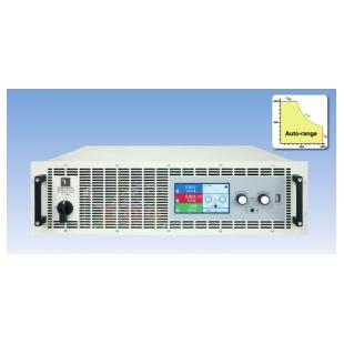 重载型实验室直流电源