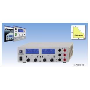 三路输出 实验室流电源