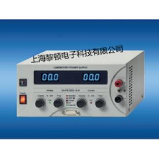 德国EA电源EA-PS 3000B