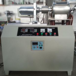 材料淬火膨胀相变分析仪HF-PJ-10/14