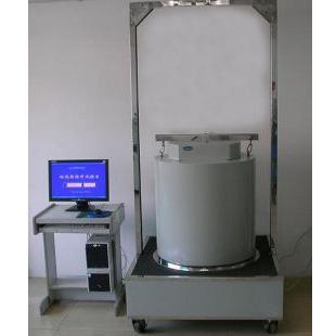 全自动混凝土绝热升温测定仪JRWS-06A-50L