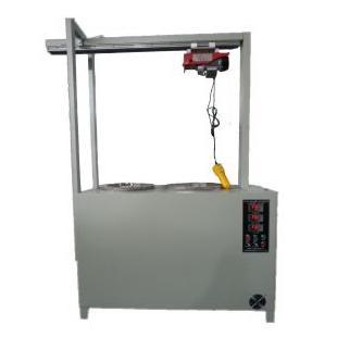 全自动混凝土导温系数测定仪DRX-06D