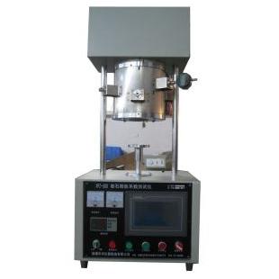 岩石导热仪/导热系数测试仪HPA-300