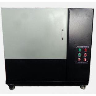 DRX-II-300A保温材料护热平板导热仪