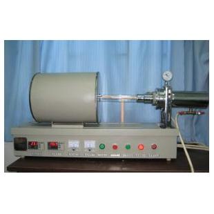 热膨胀仪,卧式膨胀系数测试仪PCY-III
