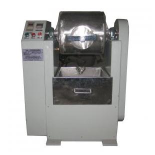 粉磨功指数球磨机QM-3