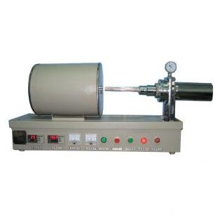 金屬熱膨脹系數儀PCY-III