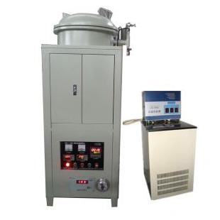 DRX-I-SPB陶瓷纤维制品耐火材料导热仪
