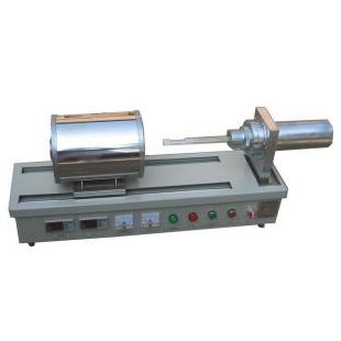 熱膨脹儀,臥式膨脹系數測試儀PCY-III