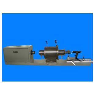 高温接触角分析仪高温物性测试仪GFT-1600