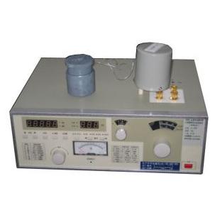 STD-A介电常数测试仪