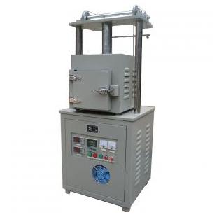 材料荷重软化温度测试仪CHY-II-17/16