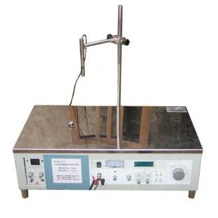 湖南振华动态弹性模量仪DTM-II