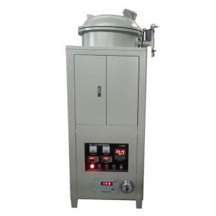 DRX-I-SPB水流量平板法导热系数测试仪
