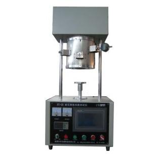 岩石导热仪/导热系数测试仪YSA-3