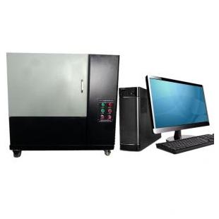 全自动平板法导热仪/热导仪DRH300