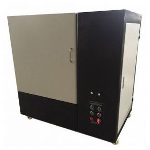 全自动热流计平板法导热仪/热导仪DRH300