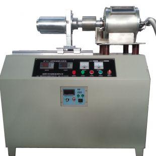 材料淬火膨胀相变分析仪HF-PJ-12/14