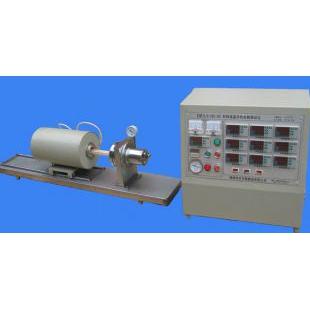 湖南振華金屬高溫導熱系數測試儀DRX-I-JH
