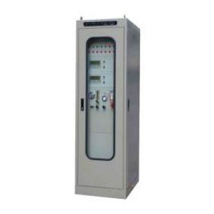 高炉喷煤气体分析仪