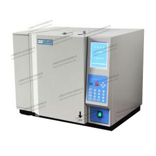 上海惠分白酒分析氣相色譜儀GC-9810A