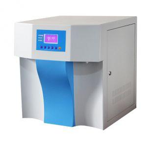 上海惠分纯水器/纯水机/纯水系统HFB-10/20L