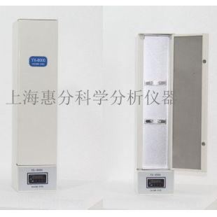 上海惠分液相柱恒温箱YX-8000