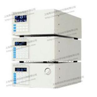 上海惠分高效液相色谱仪