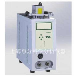 上海惠分自动进样器TD-1通用型热解析仪