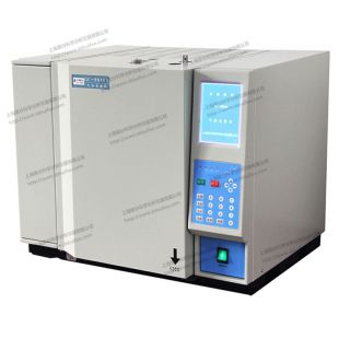 上海惠分白酒新国标检测分析气相色谱仪