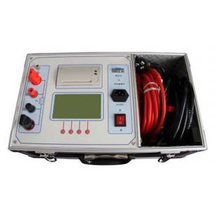 华亿国电回路电阻测试仪HYHLY-200A