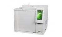 植物保护站气相色谱质谱联用仪等成交公告