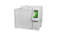 甘肃省产品质量监督检验研究院气相色谱仪等招标公告