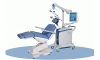 复旦大学附属中山医院近红外脑功能成像系统招标