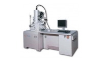 河北省科学院场发射扫描电子显微镜招标公告