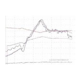 发酵专用尾气分析软件FGASYS