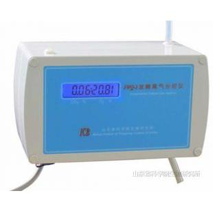发酵专用为特殊工艺设计尾气分析仪FWQ-2