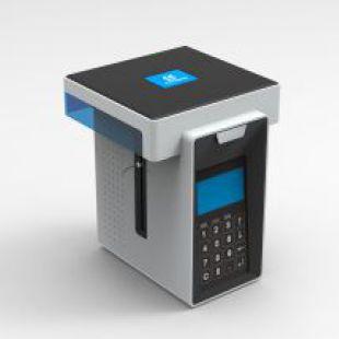 北京科航加液器/定量加液器JB1010自动加标器