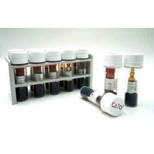 CATO注射用头孢曲松钠_头孢曲松钠注射液杂质_药物杂质分析标准品