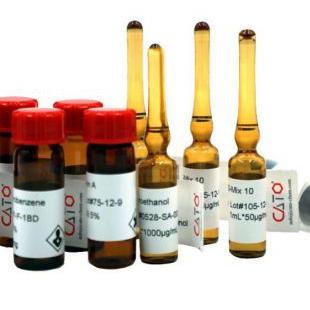 次氮基三乙酸,NTA