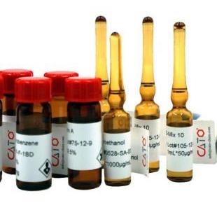 苯并(k)荧蒽