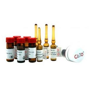 Bata-生育酚(外消旋混合物)