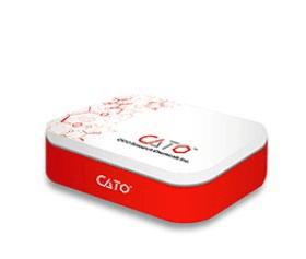 十七碳烯酸甘油三酯(cis-10)(C17:1)