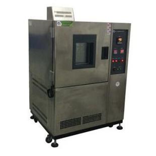 向科仪器皮革低温曲挠试验机XK-3010