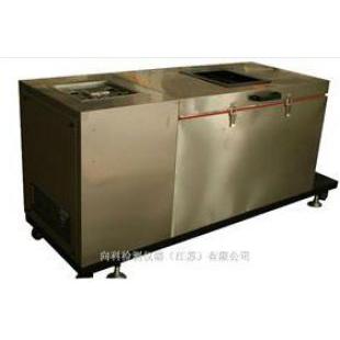 向科仪器老卧式低温耐寒试验箱化试验箱/耐候试验箱XK-3010-B