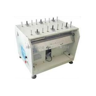 向科仪器橡胶90°屈挠试验机XK-3013-A