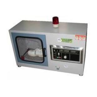 昆山向科安全鞋电绝缘性测试仪XK-3053