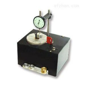 昆山向科皮革柔韧性测试仪XK-3077