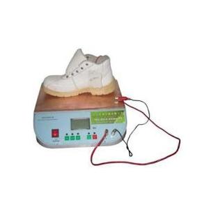 昆山向科安全鞋防静电测试仪XK-3062