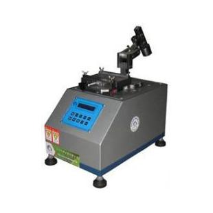 向科仪器IULTCS皮革摩擦色牢度试验机XK-3027